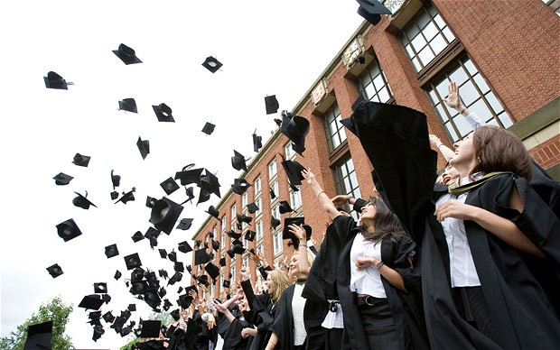 Graduate placement schemes – what are they all about?