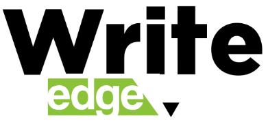 Write Edge